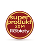 WITTCHEN - Супер Продукт 2014